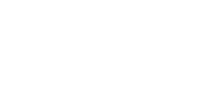 Is Your Home ROL Fiber Ready?