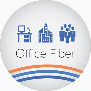 Office Fiber