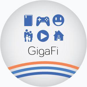 GigaFi